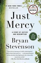 just-mercy-book-cover