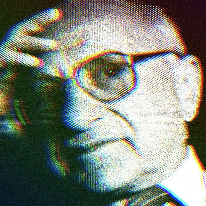 F*ck Milton Friedman.